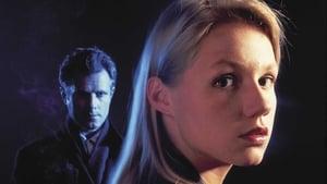Tödliches Verlangen (1992)