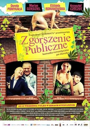 Zgorszenie publiczne (2009)