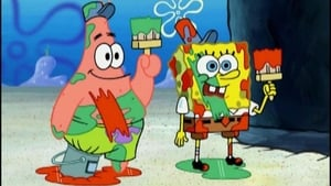 SpongeBob SquarePants Season 5 : Bucket Sweet Bucket
