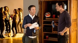 Franklin & Bash: 3×2