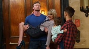 Baby Daddy Season 6 Episode 6