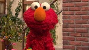 Sesame Street Season 47 :Episode 26  The Camouflage Game