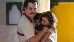 Narcos: Season 1 Episode 8 Watch Online