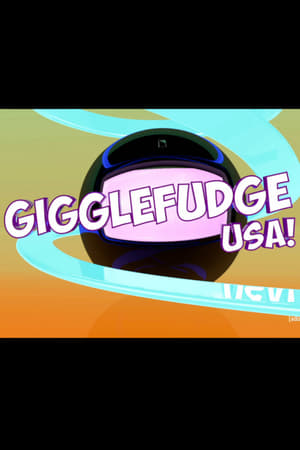 Gigglefudge USA!
