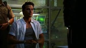 Online CSI: Miami Temporada 2 Episodio 4 ver episodio online Agarre Mortal