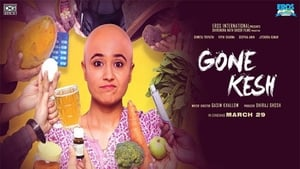 Gone Kesh 2019 Movie Free Download