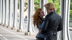 Shadowhunters Season 3 Episode 12
