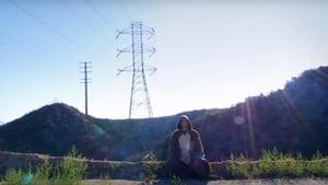 American Jedi (2017) Online Cały Film CDA