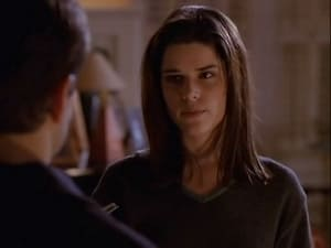Party of Five: 3×22