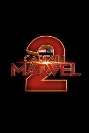 Captain Marvel 2 (1970)