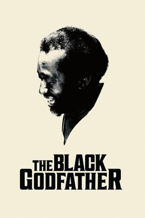The Black Godfather 2019