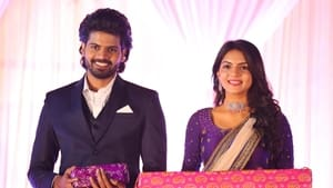 Thellavarithe Guruvaram (2021)