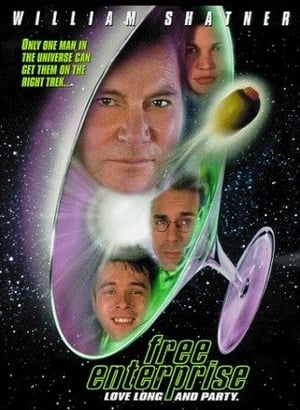 Free Enterprise Film
