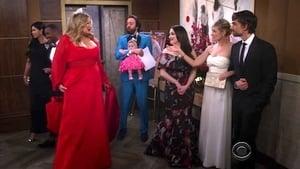 2 Broke Girls: Saison 6 episode 22