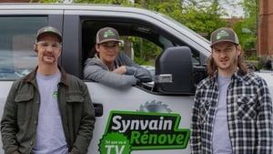 مشاهدة مسلسل Synvain Rénove 2020 أون لاين مترجم
