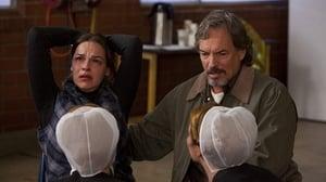 Wie auch wir vergeben – Amish Grace (2010)
