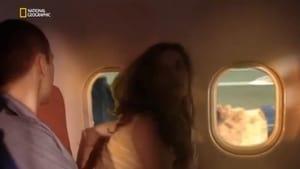 Uçak Kazası Raporu : 18×20