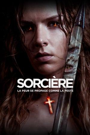 Sorcière (2021)