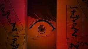 مسلسل Ninja Collection الموسم 1 الحلقة 9 مترجمة اونلاين