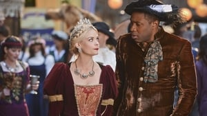 Hart of Dixie Season 3 Episode 15