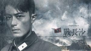 Battle of Changsha (2014)