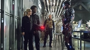 DC: Arrow Sezon 4 odcinek 6 Online S04E06