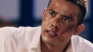 J Revolution (2017) Subtitle Indonesia