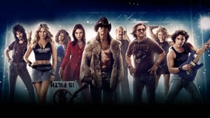 Rock of Ages [2012]