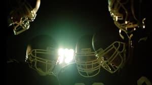 Dark Side of Football