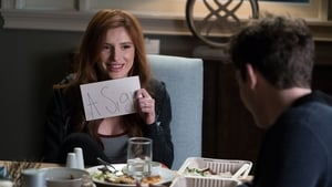 Famous In Love: 2×9
