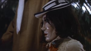 Trapped in Lust (1973)