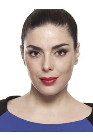Julieta Vallina