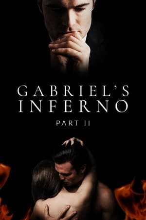 Watch Gabriel's Inferno Part II Full Movie