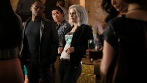 iZombie Season 4 Episode 1