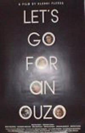 Πάμε για ένα ούζο (2002) online