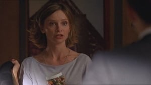 Ally McBeal: 5×4 Watch Online Free