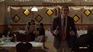 Joe Pera Talks with You Season 1 Episode 4