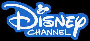 Disney Channel Latin America