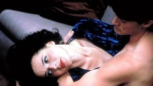 Blue Velvet 1986 Hindi 720p BluRay