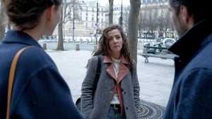 French movie from 2019: Love at Second Sight