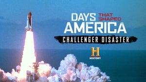Days That Shaped America Season 1 Episode 1