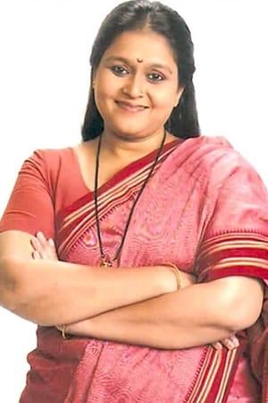 Supriya Pathak isVimla