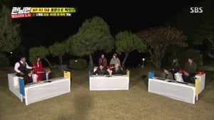 Watch S1E374 - Running Man Online