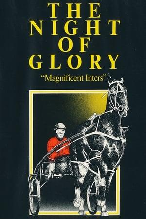 Play The Night of Glory: