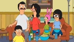 Watch Bob's Burgers Full Episode