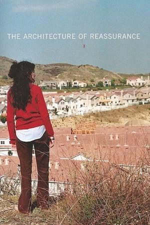 The Architecture of Reassurance-Kelli Garner