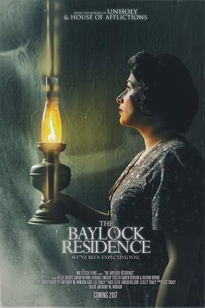 The Baylock Residence (2018)