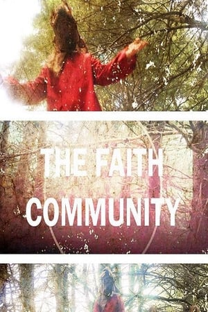 Image The Faith Community