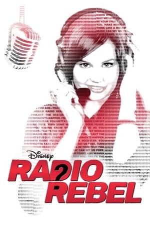 Image Radio Rebel