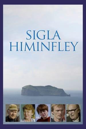 Sigla himinfley